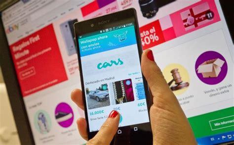 Guía sobre la tributación de las ventas online de ...