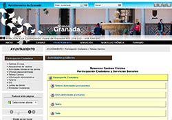 Guía socio cultural de Granada   Psicólogos Granada ...