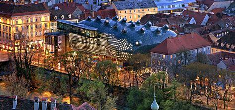 Guia y Turismo en Austria: que ver, visitar   KipViajes
