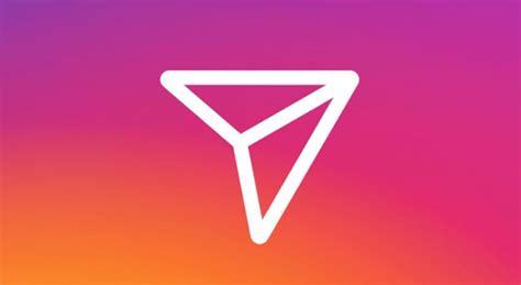 Guida ai messaggi di Instagram (Instagram Direct) | Web ...