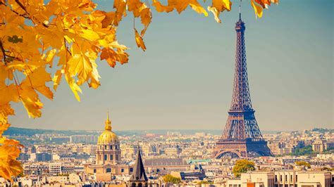 Guida Parigi - City Life Istituto Marangoni Scuola di Moda