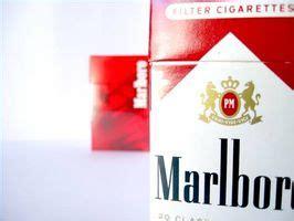 guion hipnosis dejar de fumar   Salud   amhasefer.com
