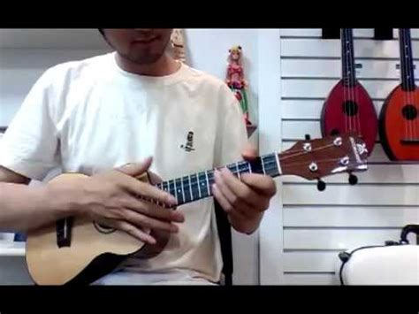 Guitar : billie jean guitar tabs Billie Jean Guitar ...