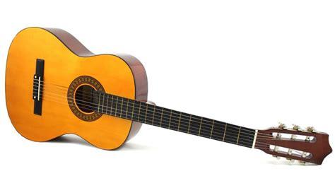 Guitar Information in Marathi, Musical Instrument Guitar ...