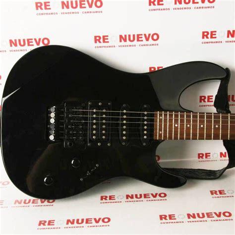 Guitarra eléctríca de segunda mano ROCHESTER E276190 ...