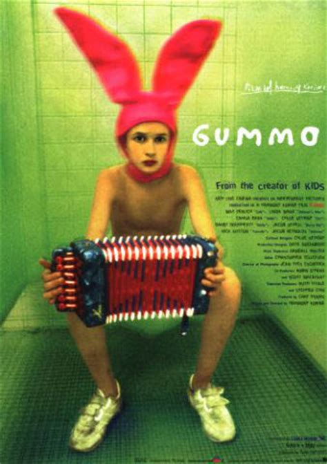 Gummo   Download free movies online, Full movies. Watch ...