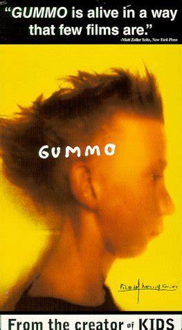 Gummo Fotoğrafları ~ Sinematurk.com