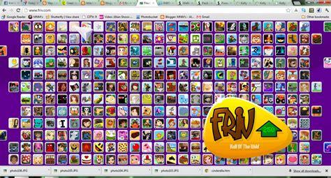 gummo friv 2 game the best free online games friv 2 gummo ...