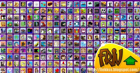 Gummo Friv 2 Game The Best Free Online Games Friv 2 ...