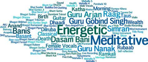 Gurbani Media Center | MrSikhNet
