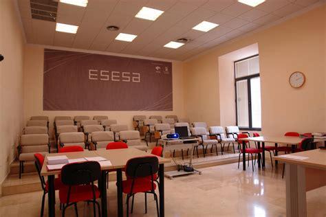 GVA & ATENCIA y ESESA firman un convenio de colaboración ...