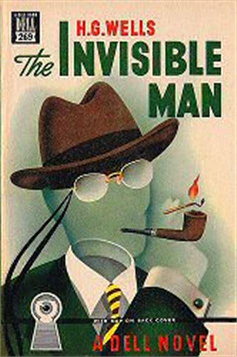 H. G. Wells: biografía y obra   AlohaCriticón