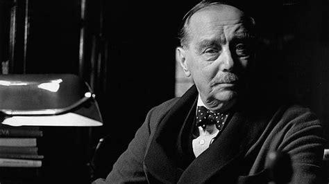 H. G. Wells: novelas con visión de futuro - ABC.es