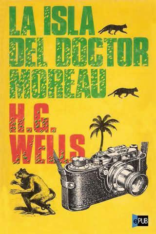 H.G. Wells on emaze