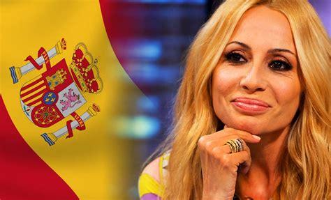 ¿Ha incurrido Marta Sánchez en un delito por ponerle letra ...
