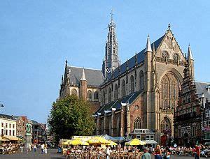 Haarlem   Wikipedia, la enciclopedia libre