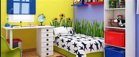 Habitación infantil - Leroy Merlin