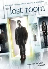 Habitación perdida (TV) - Capítulos | Series G Nula