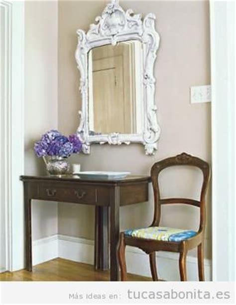Habitación   Tu casa Bonita   Ideas para decorar pisos ...