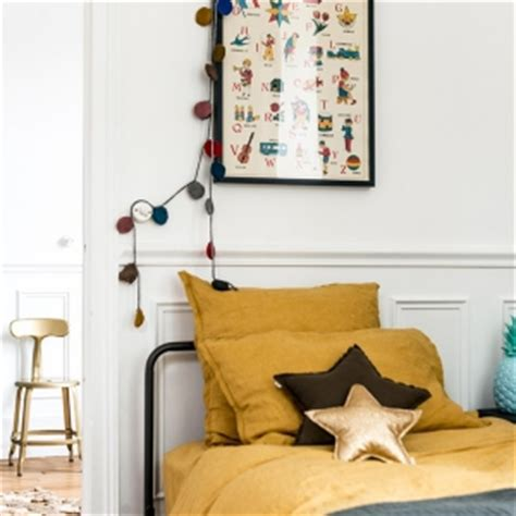 Habitaciones Infantiles: Fotos e Ideas   DecoPeques