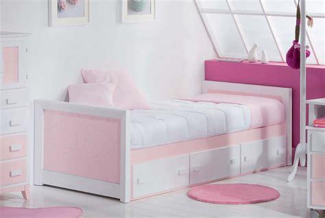 Habitaciones infantiles juveniles decoración