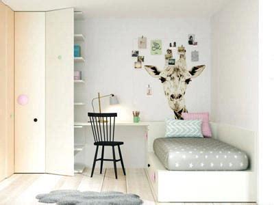 Habitaciones Juveniles Ikea Dormitorio Juvenil Ikea 2015 ...