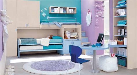 Habitaciones juveniles modernas :: Imágenes y fotos