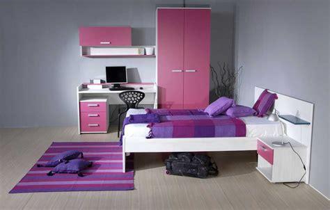 Habitaciones Juveniles Para Chicas Imagenes Modernas ...
