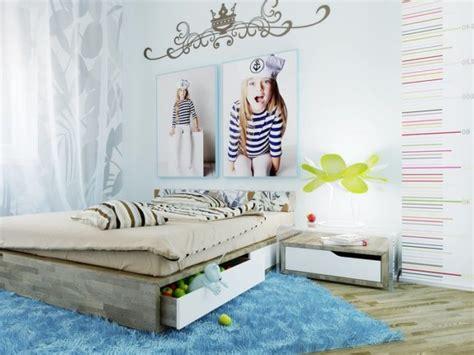 Habitaciones para niñas 30 fotos e ideas de decoración ...