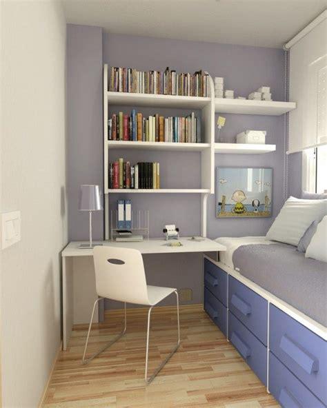 Habitaciones pequeñas :: Imágenes y fotos