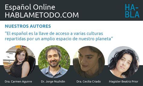 Habla con Eñe 3.5 | Tu editorial ELE