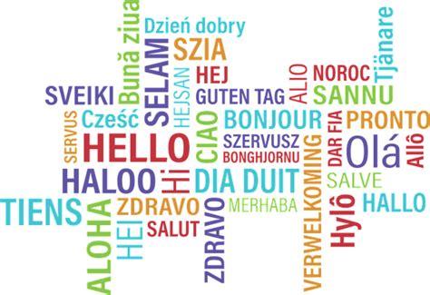 ¡Hablamos neerlandés! Frases útiles | CourseFinders