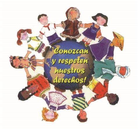 Hablemos de derecho: Derechos del Niño en argentina