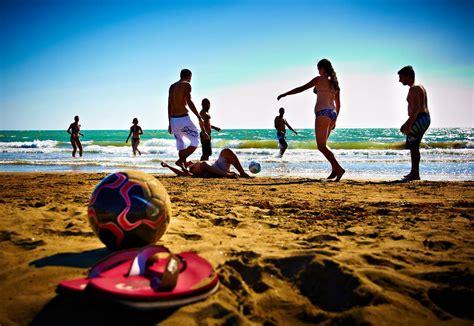 Habrá verano en 2013 | Capturando la temperie