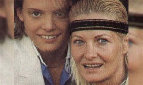 Hace 30 años que desapareció Marcela Basteri, la madre de ...