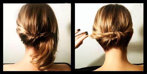Hacer algunos Peinados en casa   Taringa!