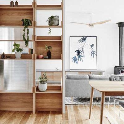 Hacer muebles a medida: Precios y presupuestos   Habitissimo