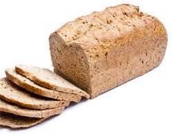 Hacer Pan: Recetas para hacer todo tipo de pan casero