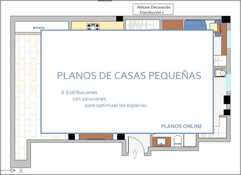 Hacer Planos A Escala Online. Autodesk Homestyler With ...