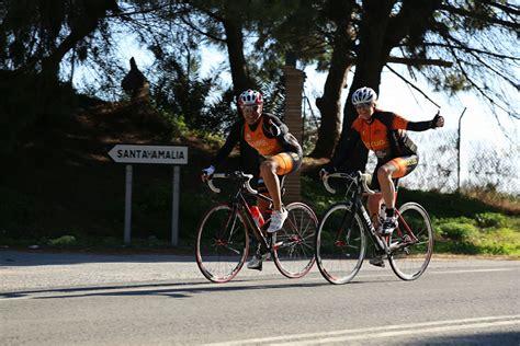 Hacerme socio Club Triatlon Inacua Málaga | Club Triatlón ...