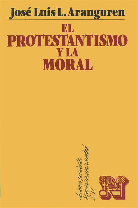 Hacia el jubileo de Juan Calvino  2009 : José Luis L ...