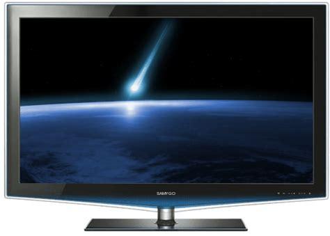 Hackea tu televisión Samsung: métele Linux » MuyLinux
