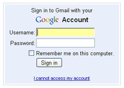 Hacked Gmail Accounts: What To Do If Your Gmail Account Is ...