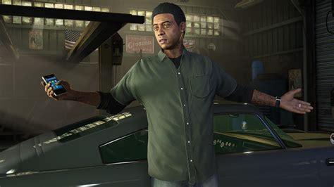 Hackers Access Hidden GTA V PC Files - Reveal Zombie DLC ...