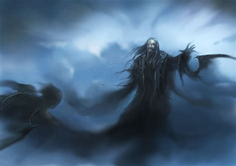 Hades (Pluto) - Greek God of Underworld | Greek Gods and ...