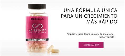 Hairfinity Vitaminas Para El Cuidado Del Cabello - $ 109 ...