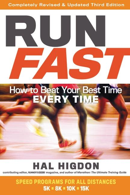 Hal Higdon s 5 Key Elements of Efficient Running Form ...