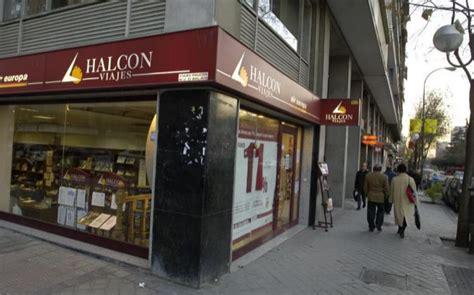 Halcón Viajes y Popular se alían para impulsar el sector ...