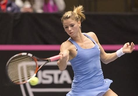 Halep vs Giorgi Miami Open Live Streaming, Telecast, Score ...
