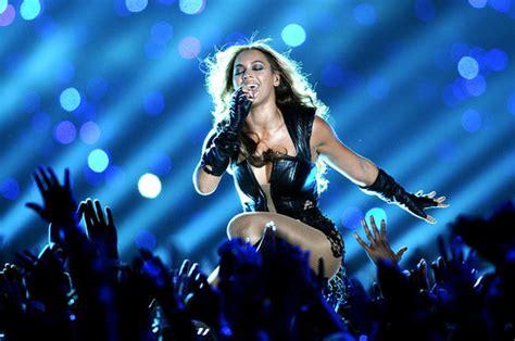 Half Price Beyonce Tickets: Beyonce concert 2013